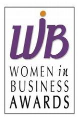 wib-logo