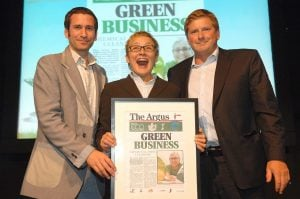 green-business-winner-small